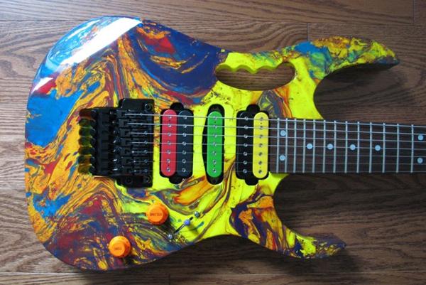 Guitargurullc Images Swirls Swirl2